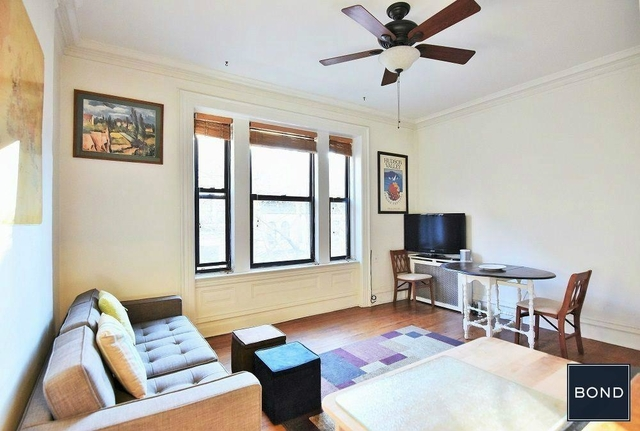 3 Bedrooms, Upper West Side Rental in NYC for $5,850 - Photo 2