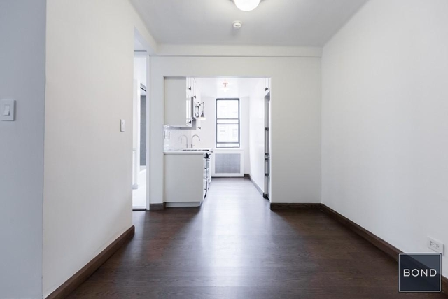 1 Bedroom, Hell's Kitchen Rental in NYC for $4,050 - Photo 2