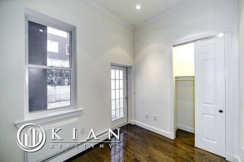 1 Bedroom, Chelsea Rental in NYC for $3,896 - Photo 2