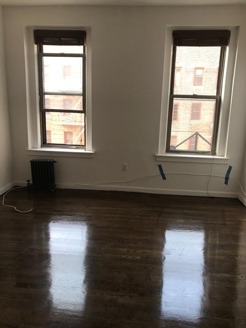 1 Bedroom, NoLita Rental in NYC for $2,750 - Photo 1