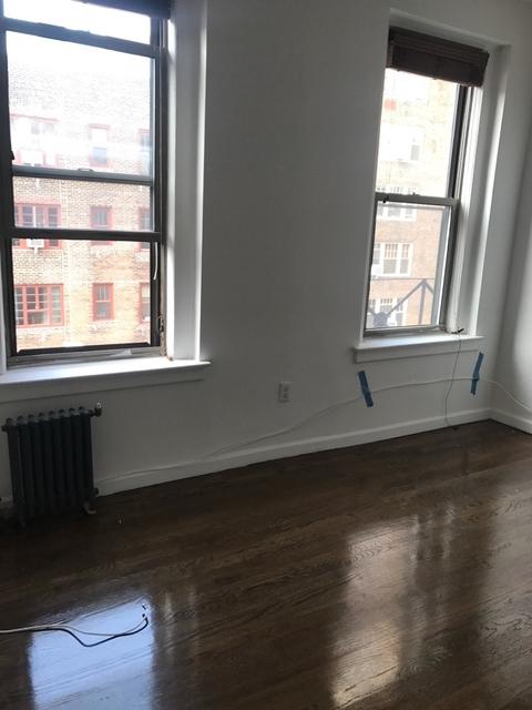 1 Bedroom, NoLita Rental in NYC for $2,750 - Photo 2