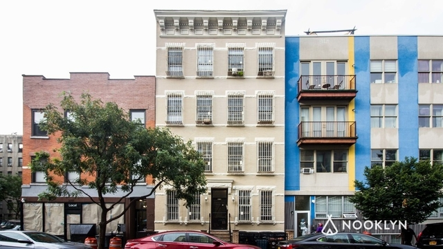 3 Bedrooms, East Williamsburg Rental in NYC for $3,595 - Photo 2
