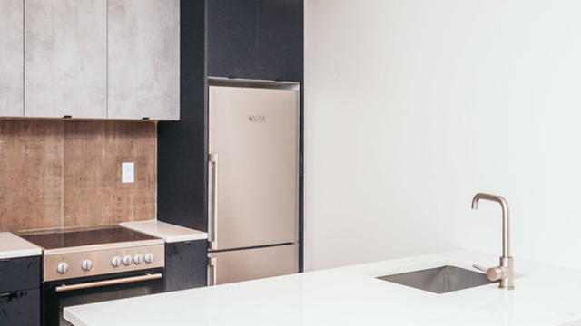 2 Bedrooms, Bedford-Stuyvesant Rental in NYC for $2,575 - Photo 1