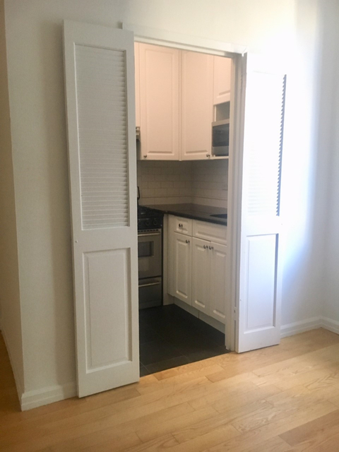 1 Bedroom, Murray Hill Rental in NYC for $2,825 - Photo 2