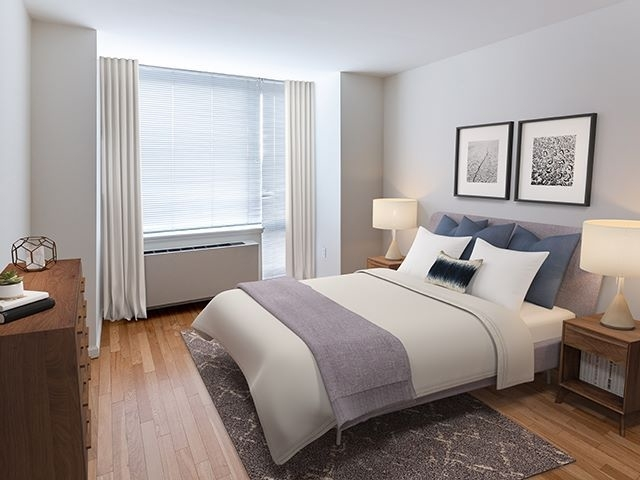 1 Bedroom, Morningside Heights Rental in NYC for $4,420 - Photo 2