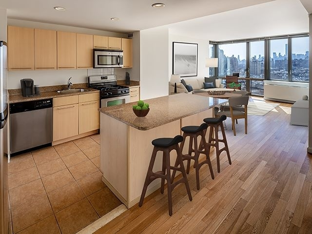 1 Bedroom, Morningside Heights Rental in NYC for $4,420 - Photo 1