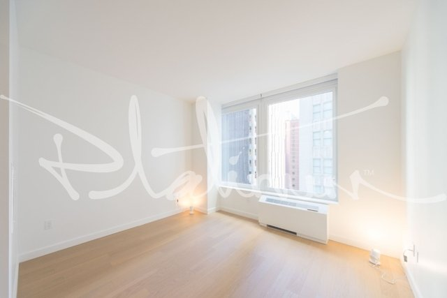 Studio, Financial District Rental in NYC for $2,745 - Photo 1