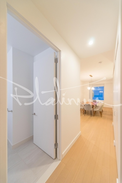 Studio, Financial District Rental in NYC for $2,773 - Photo 2