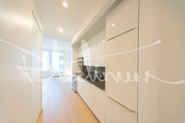 Studio, Financial District Rental in NYC for $2,745 - Photo 2