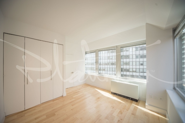 2 Bedrooms, Financial District Rental in NYC for $5,631 - Photo 2