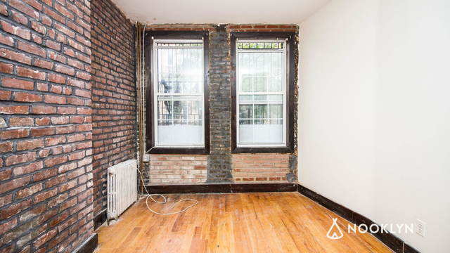 3 Bedrooms, Bushwick Rental in NYC for $2,700 - Photo 2