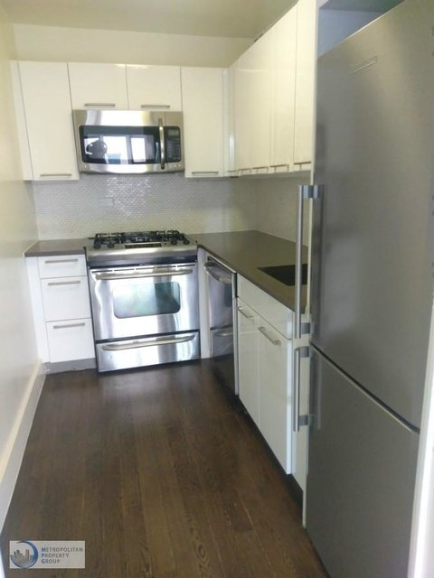1 Bedroom, Upper East Side Rental in NYC for $3,995 - Photo 2