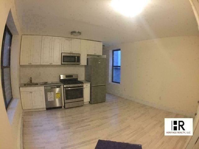 4 Bedrooms, Washington Heights Rental in NYC for $4,300 - Photo 1