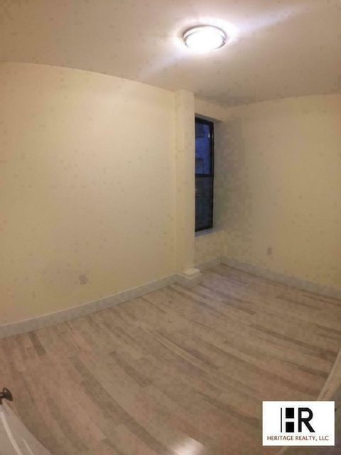 4 Bedrooms, Washington Heights Rental in NYC for $4,300 - Photo 2