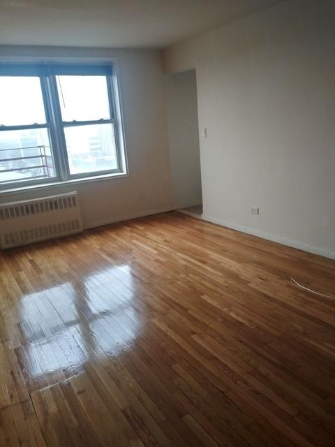 Studio, Bay Ridge Rental in NYC for $1,600 - Photo 1