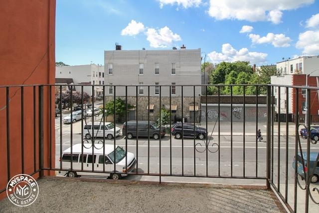 3 Bedrooms, Bushwick Rental in NYC for $2,300 - Photo 2