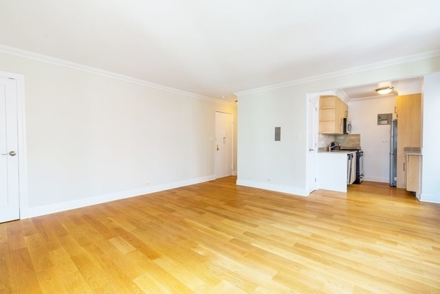 Studio, Rose Hill Rental in NYC for $2,697 - Photo 2