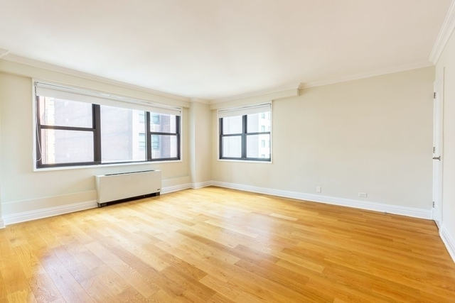 Studio, Rose Hill Rental in NYC for $2,697 - Photo 1