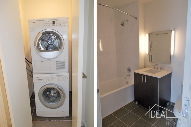 2 Bedrooms, Flatbush Rental in NYC for $3,500 - Photo 1