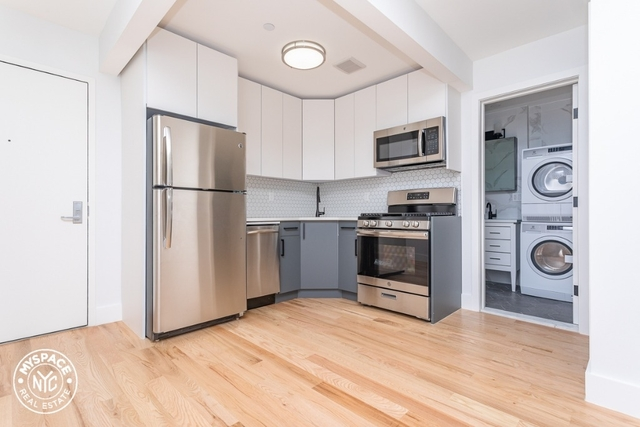 2 Bedrooms, Crown Heights Rental in NYC for $2,588 - Photo 2