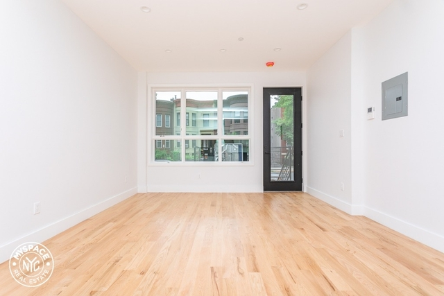 Studio, Crown Heights Rental in NYC for $2,199 - Photo 2