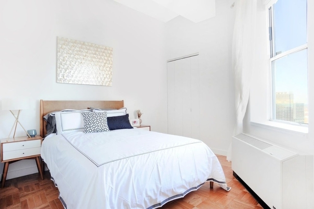 3 Bedrooms, Financial District Rental in NYC for $5,539 - Photo 2