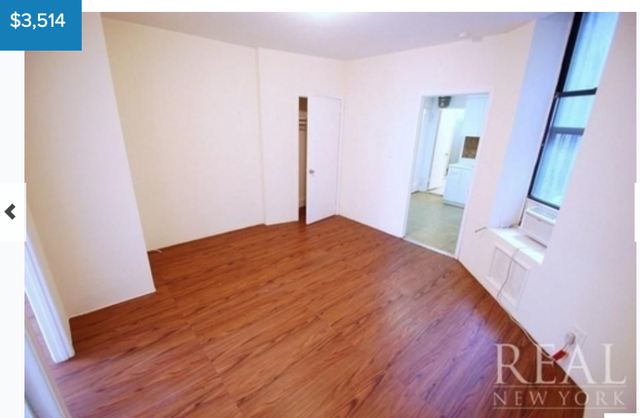 2 Bedrooms, Lower East Side Rental in NYC for $3,514 - Photo 2