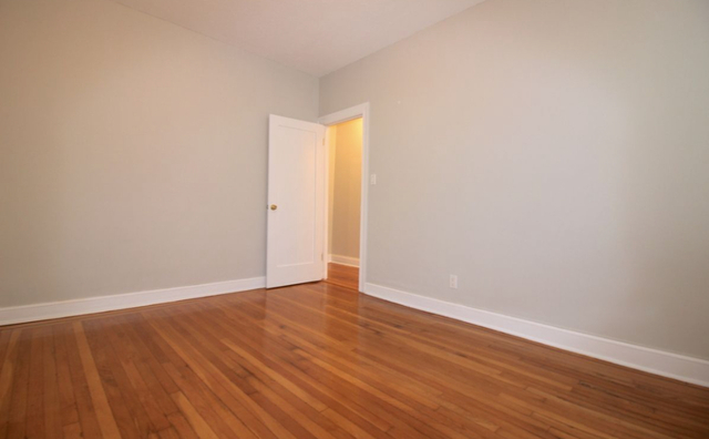 1 Bedroom, Bay Ridge Rental in NYC for $1,725 - Photo 1