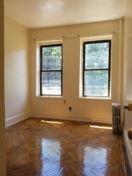 3 Bedrooms, Crown Heights Rental in NYC for $2,300 - Photo 2