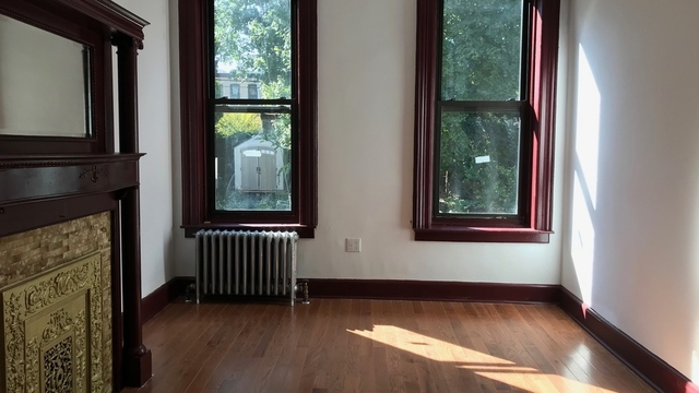 1 Bedroom, Crown Heights Rental in NYC for $2,850 - Photo 2