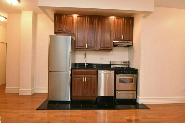 2 Bedrooms, Washington Heights Rental in NYC for $2,795 - Photo 2