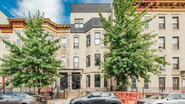 3 Bedrooms, Flatbush Rental in NYC for $3,099 - Photo 2