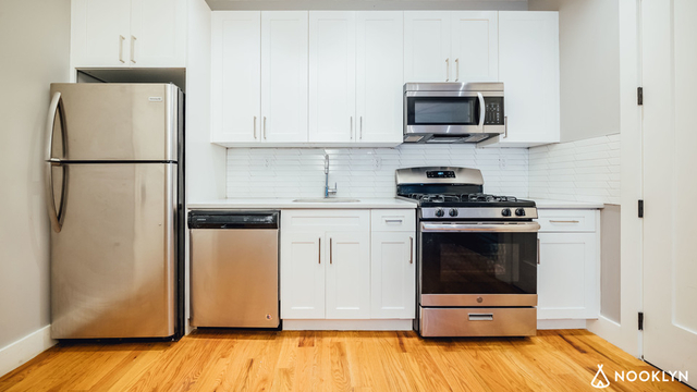 3 Bedrooms, Flatbush Rental in NYC for $3,099 - Photo 1
