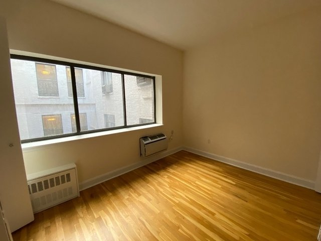 1 Bedroom, NoHo Rental in NYC for $4,450 - Photo 2