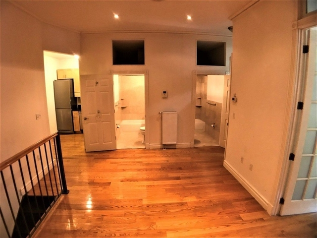 4 Bedrooms, East Village Rental in NYC for $6,918 - Photo 1