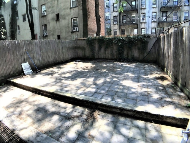 4 Bedrooms, East Village Rental in NYC for $6,918 - Photo 2