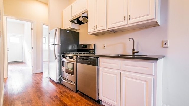 3 Bedrooms, Boerum Hill Rental in NYC for $4,250 - Photo 1