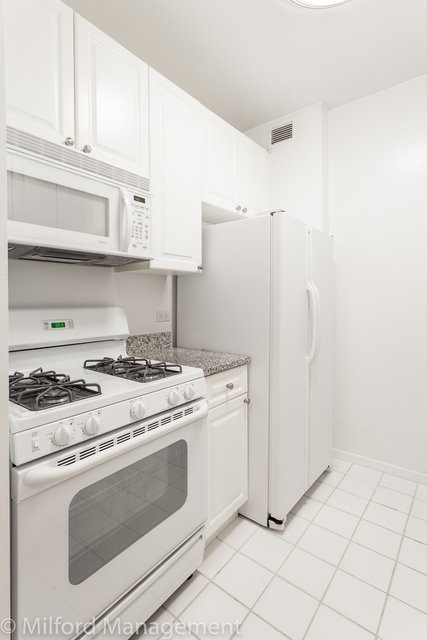 1 Bedroom, Battery Park City Rental in NYC for $3,575 - Photo 2