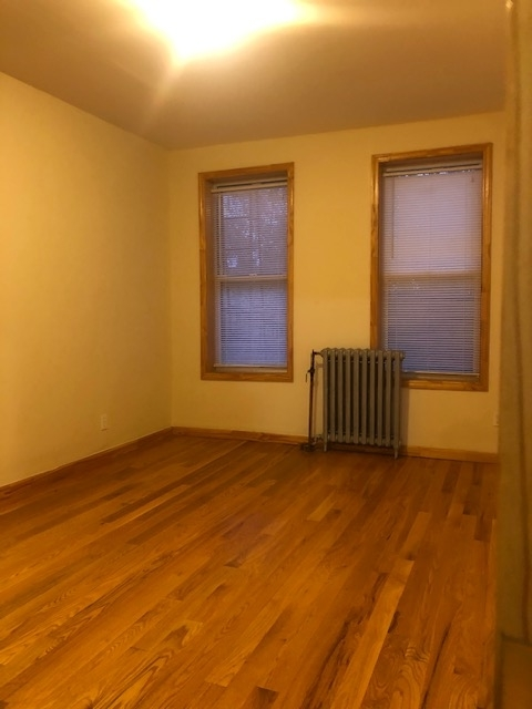 Room, Flatbush Rental in NYC for $1,000 - Photo 2