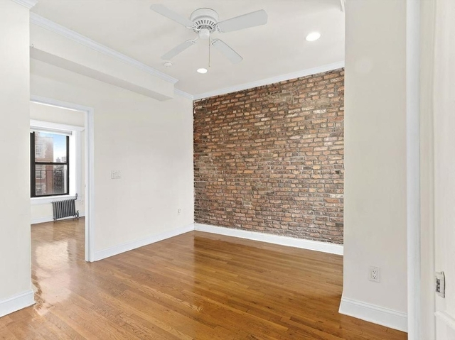 1 Bedroom, East Village Rental in NYC for $3,000 - Photo 1