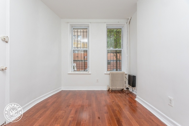 2 Bedrooms, Bushwick Rental in NYC for $2,499 - Photo 2
