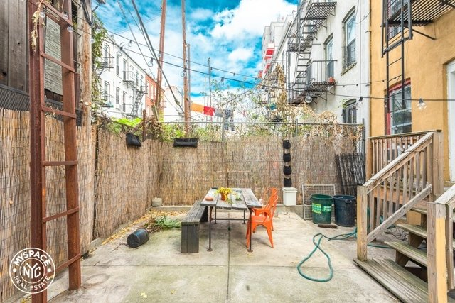 2 Bedrooms, Bushwick Rental in NYC for $2,499 - Photo 1