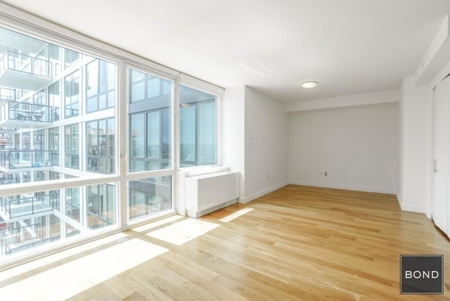Studio, Downtown Brooklyn Rental in NYC for $3,040 - Photo 1