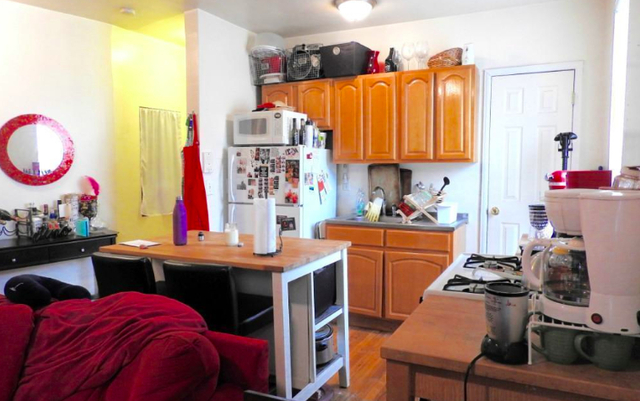 2 Bedrooms, Manhattan Valley Rental in NYC for $2,825 - Photo 2