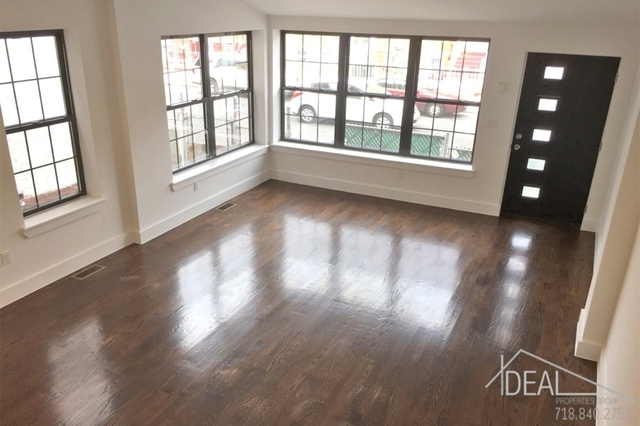 4 Bedrooms, Flatbush Rental in NYC for $3,795 - Photo 1