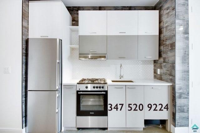 3 Bedrooms, Bushwick Rental in NYC for $2,683 - Photo 2