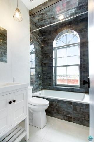 3 Bedrooms, Bushwick Rental in NYC for $2,683 - Photo 1