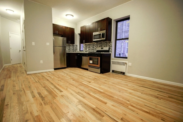 2 Bedrooms, Flatbush Rental in NYC for $2,299 - Photo 1