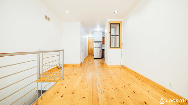 Room, Bushwick Rental in NYC for $1,050 - Photo 1