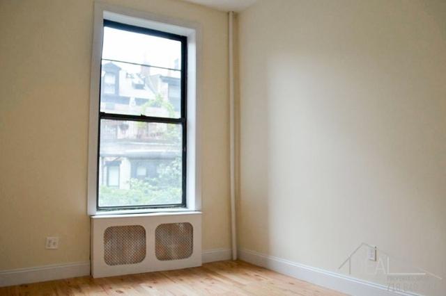 Studio, Brooklyn Heights Rental in NYC for $1,937 - Photo 2
